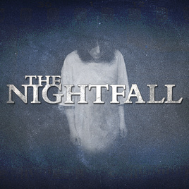 The Nightfall