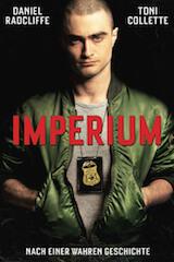 Imperium (Zweite Review)