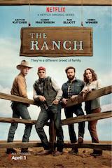 Reingelunzt: The Ranch 5.2