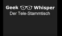 DER TELE-STAMMTISCH FOLGE 007